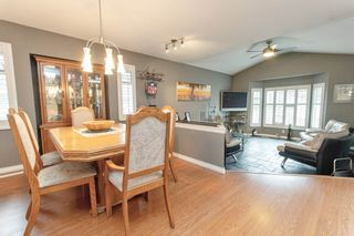 """Photo 5: 7874 143A Street in Surrey: East Newton House for sale in """"Springhill"""" : MLS®# R2554055"""
