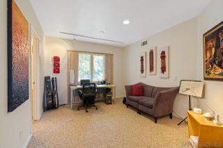 Photo 42: LA JOLLA House for sale : 4 bedrooms : 2626 Hidden Valley Rd