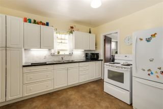 Photo 4: 3309 HIGHBURY Street in Vancouver: Dunbar House for sale (Vancouver West)  : MLS®# R2106207