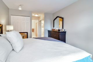 """Photo 9: 201 19721 64 Avenue in Langley: Willoughby Heights Condo for sale in """"WESTSIDE"""" : MLS®# R2560548"""