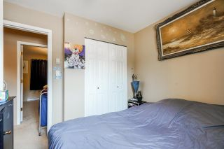 Photo 19: 2984 265A Street: House for sale in Langley: MLS®# R2604156