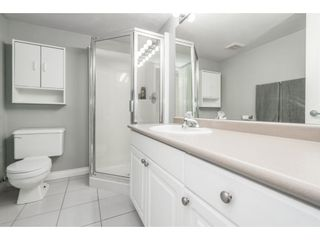 """Photo 15: 202 33675 MARSHALL Road in Abbotsford: Central Abbotsford Condo for sale in """"The Huntington"""" : MLS®# R2214048"""
