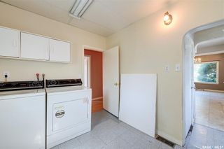Photo 25: 311 1st Street South in Wakaw: Residential for sale : MLS®# SK860409