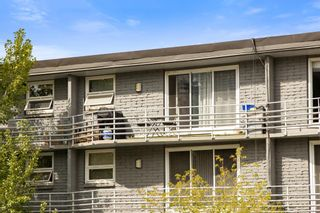 Photo 3: 603 1027 Cameron Avenue SW in Calgary: Lower Mount Royal Apartment for sale : MLS®# A1142414