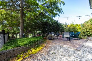 Photo 55: 2604 Roseberry Ave in : Vi Oaklands House for sale (Victoria)  : MLS®# 876646