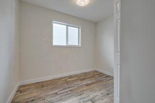 Photo 23: 9109 164 Avenue in Edmonton: Zone 28 House for sale : MLS®# E4246350
