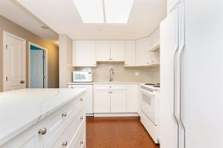 """Photo 7: 1306 719 PRINCESS Street in New Westminster: Uptown NW Condo for sale in """"STIRLING PLACE"""" : MLS®# R2336086"""
