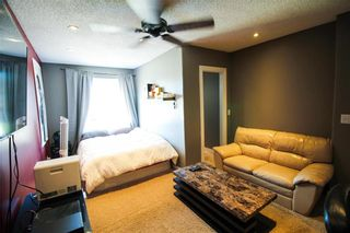 Photo 16: 38 Brittany Drive in Winnipeg: Residential for sale (1G)  : MLS®# 202104670