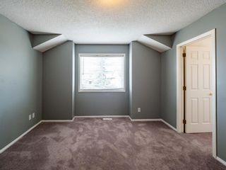 Photo 15: 623 Taradale Drive NE in Calgary: Taradale Detached for sale : MLS®# A1127134