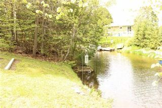 Photo 15: 11 Duncan Drive in Kawartha Lakes: Rural Eldon House (Bungalow-Raised) for sale : MLS®# X3201322