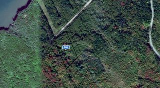 Photo 18: Lot 16 FUNDY BAY Drive in Victoria Harbour: 404-Kings County Vacant Land for sale (Annapolis Valley)  : MLS®# 201902464