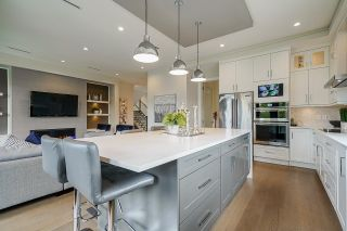 Photo 13: 7611 MAYFIELD Street in Burnaby: Highgate House for sale (Burnaby South)  : MLS®# R2580811