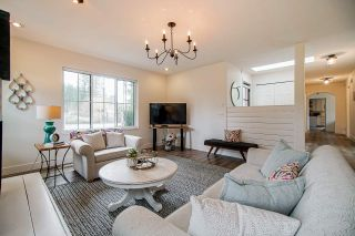 Photo 7: 9239 STAVE LAKE Street in Mission: Mission BC House for sale : MLS®# R2544164