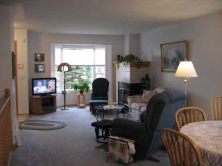 Photo 15: 3323 28 Street SE in CALGARY: West Dover Residential Attached for sale (Calgary)  : MLS®# C3498033