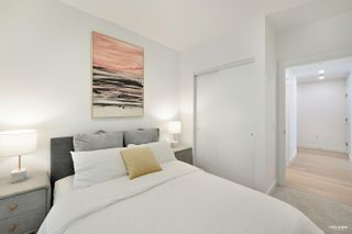 """Photo 21: 104 4988 CAMBIE Street in Vancouver: Cambie Condo for sale in """"Hawthorne"""" (Vancouver West)  : MLS®# R2617369"""