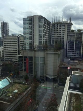 Photo 10: 1209 1028 BARCLAY STREET in Vancouver: West End VW Condo for sale (Vancouver West)  : MLS®# R2001371