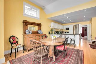 Photo 10: 2843 W 49TH Avenue in Vancouver: Kerrisdale House for sale (Vancouver West)  : MLS®# R2590118