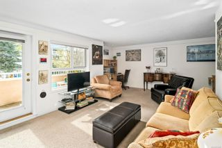 Photo 3: 205 456 Linden Ave in : Vi Fairfield West Condo for sale (Victoria)  : MLS®# 874426