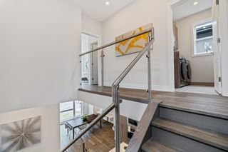 Photo 15: 3527 7 Avenue SW in Calgary: Spruce Cliff Detached for sale : MLS®# A1122428