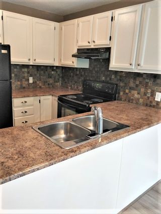 Photo 12: 2-211 Buttertubs Place in Nanaimo: Condo for rent