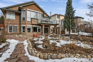 Photo 41: 10971 Valley Springs Road NW in Calgary: Valley Ridge Detached for sale : MLS®# A1081061