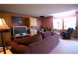 Photo 2:  in VICTORIA: SW Gateway Row/Townhouse for sale (Saanich West)  : MLS®# 362817