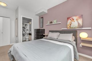 """Photo 22: 214 2478 WELCHER Avenue in Port Coquitlam: Central Pt Coquitlam Condo for sale in """"HARMONY"""" : MLS®# R2616444"""