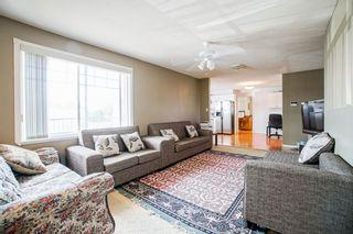 Photo 5: 5390 GLADWIN Road in Abbotsford: Matsqui House for sale : MLS®# R2474891