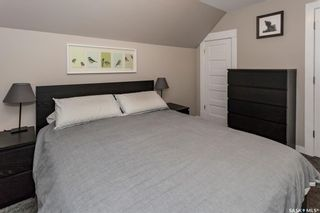 Photo 20: 311 26th Street West in Saskatoon: Caswell Hill Residential for sale : MLS®# SK852640