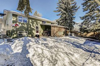 Photo 34: 311 Lynnview Way SE in Calgary: Ogden Detached for sale : MLS®# A1073491