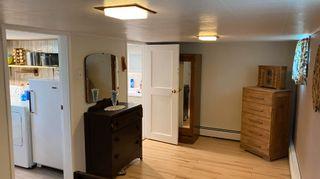 Photo 25: 608 Lorne Street in New Glasgow: 106-New Glasgow, Stellarton Residential for sale (Northern Region)  : MLS®# 202117576