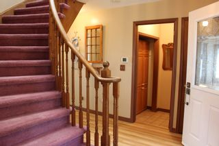 Photo 18: 4859 5Th Line Road in Port Hope: House for sale : MLS®# 40016263