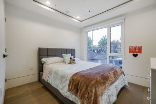 Photo 18: 297 E 46TH Avenue in Vancouver: Main House for sale (Vancouver East)  : MLS®# R2532125