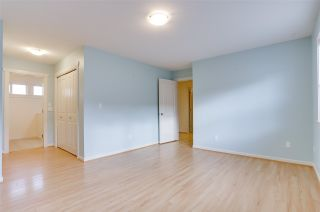 Photo 11: 1 4887 CENTRAL Avenue in Delta: Hawthorne Townhouse for sale (Ladner)  : MLS®# R2537247