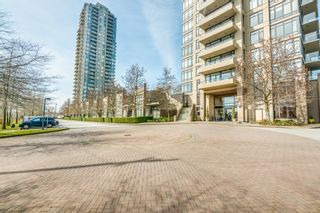 "Photo 22: TH12 2355 MADISON Avenue in Burnaby: Brentwood Park Townhouse for sale in ""OMA"" (Burnaby North)  : MLS®# R2559203"