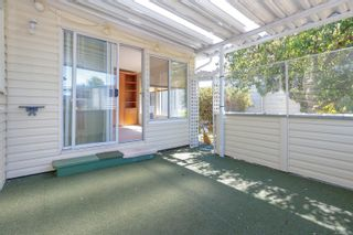 Photo 22: 9426 Brookwood Dr in : Si Sidney South-West Manufactured Home for sale (Sidney)  : MLS®# 884055