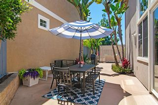 Photo 23: House for sale : 4 bedrooms : 2416 Badger Lane in Carlsbad