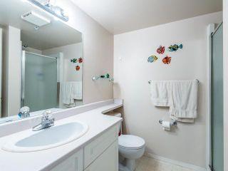 Photo 13: 310 1120 HUGH ALLAN DRIVE in : Aberdeen Apartment Unit for sale (Kamloops)  : MLS®# 148133