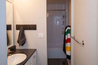 Photo 14: 154 Sandrington Drive in Winnipeg: River Park South Residential for sale (2F)  : MLS®# 202106060