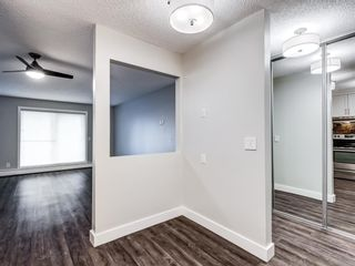 Photo 16: 109 3606 Erlton Court SW in Calgary: Parkhill Apartment for sale : MLS®# A1136859