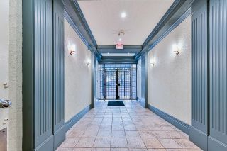 Photo 31: PH2 5723 BALSAM Street in Vancouver: Kerrisdale Condo for sale (Vancouver West)  : MLS®# R2625445