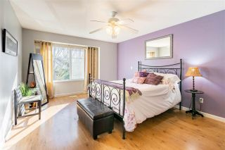 Photo 16: 6961 201A Street in Langley: Willoughby Heights House for sale : MLS®# R2474969