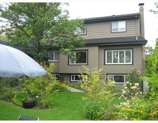 """Photo 8: Photos: 3282 W 33RD Avenue in Vancouver: MacKenzie Heights House for sale in """"MACKENZIE HEIGHTS"""" (Vancouver West)  : MLS®# V711226"""