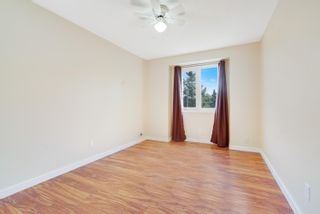 Photo 17: 417 DUNLUCE Road in Edmonton: Zone 27 Townhouse for sale : MLS®# E4261945