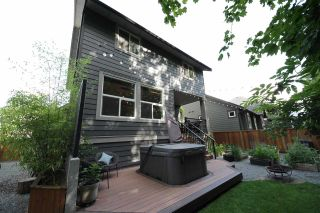 """Photo 16: 39055 KINGFISHER Road in Squamish: Brennan Center House for sale in """"The Maples at Fintrey Park"""" : MLS®# R2090192"""