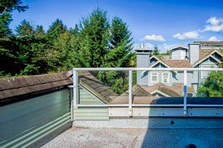 Photo 20: 10 7488 SOUTHWYNDE Avenue in Burnaby: South Slope Townhouse for sale (Burnaby South)  : MLS®# R2617010
