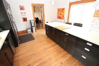 Photo 12: 125 Lusted Avenue in Winnipeg: Point Douglas Residential for sale (4A)  : MLS®# 202121372