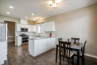 Photo 12: B 9425 BROADWAY Street in Chilliwack: Chilliwack E Young-Yale House for sale : MLS®# R2556478