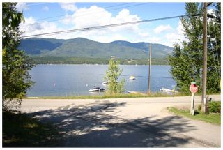 Photo 4:  in Eagle Bay: Vacant Land for sale : MLS®# 10105920