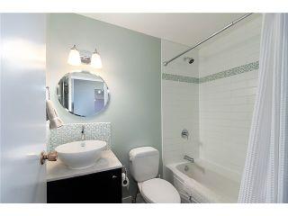 "Photo 9: 309 3411 SPRINGFIELD Drive in Richmond: Steveston North Condo for sale in ""BAYSIDE COURT"" : MLS®# V911631"